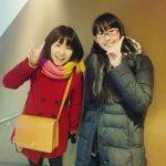神威希詩ちゃんのサウンドプロデュースを、Cinemasが担当することになりましたっ!