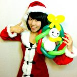 おかっぱミユキの今後の出演スケジュールです!!