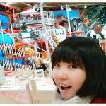 キッズとママのためのカフェ、WANGAN-Zoo Adventureに行ってきました!