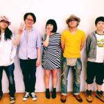 今日は、西横浜で歌います。