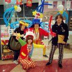 オリナス錦糸町ありがとうございました!