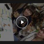 みほがっぱ結成&初ライブ決定!