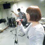 【動画】おかっぱのバンド「エレジー」の代表曲!