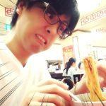 【閲覧注意】激辛台湾ラーメン食べてみた!