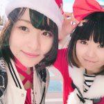 【昨日】クリスマスとガンダムと私。