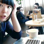【通販】WEB SHOPオープン!