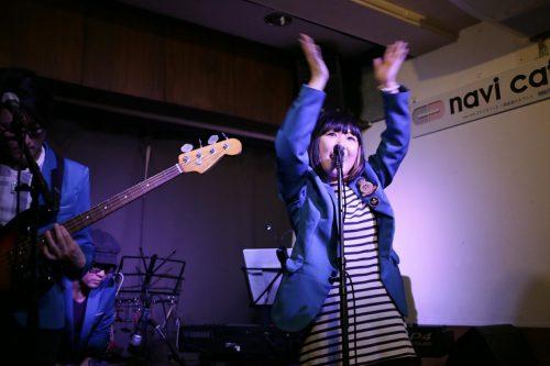 20180303おかっぱミユキライブ