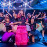 【アイドルデビューライブ】プロデューサー目線で振り返ってみた。