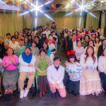 【司会】真剣に楽しむ大人たちの集い「かさこフェス」!