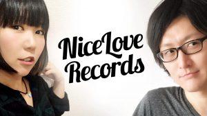 Nice Love Records