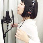 レコーディング&ミーティング!
