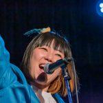 【写真いっぱい】アルバム発売記念ライブを振り返る⑥~花咲さんからの写真~