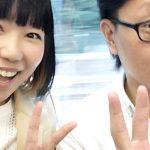 【だらっと裏話】11/3アルバム発売記念ライブ!