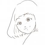 声優やりたいのでアニメ作る。