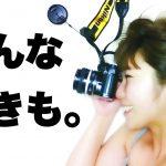 【新キャラ誕生】生配信の裏側!