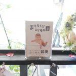 弱視って知ってる?㊹~千葉県多目的カフェAnne's houseさんに冊子置いてもらいました~