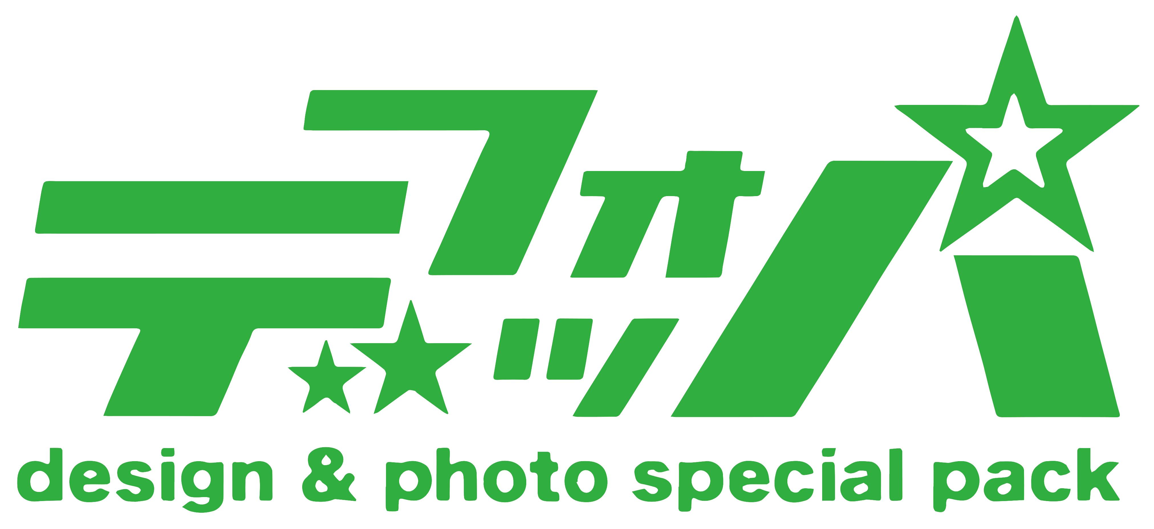 「デフォッパ」のサムネイル画像。カメラマンとデザイナーが スタートの段階からタッグを組んで写真とデザインを提案するサービス。