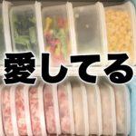 【変態】冷凍庫は人間性丸見え?