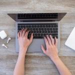 「ブログ書けない病」に効く5つのポイント